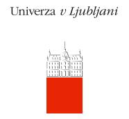 Univerza LJ
