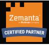 Zemanta Certified