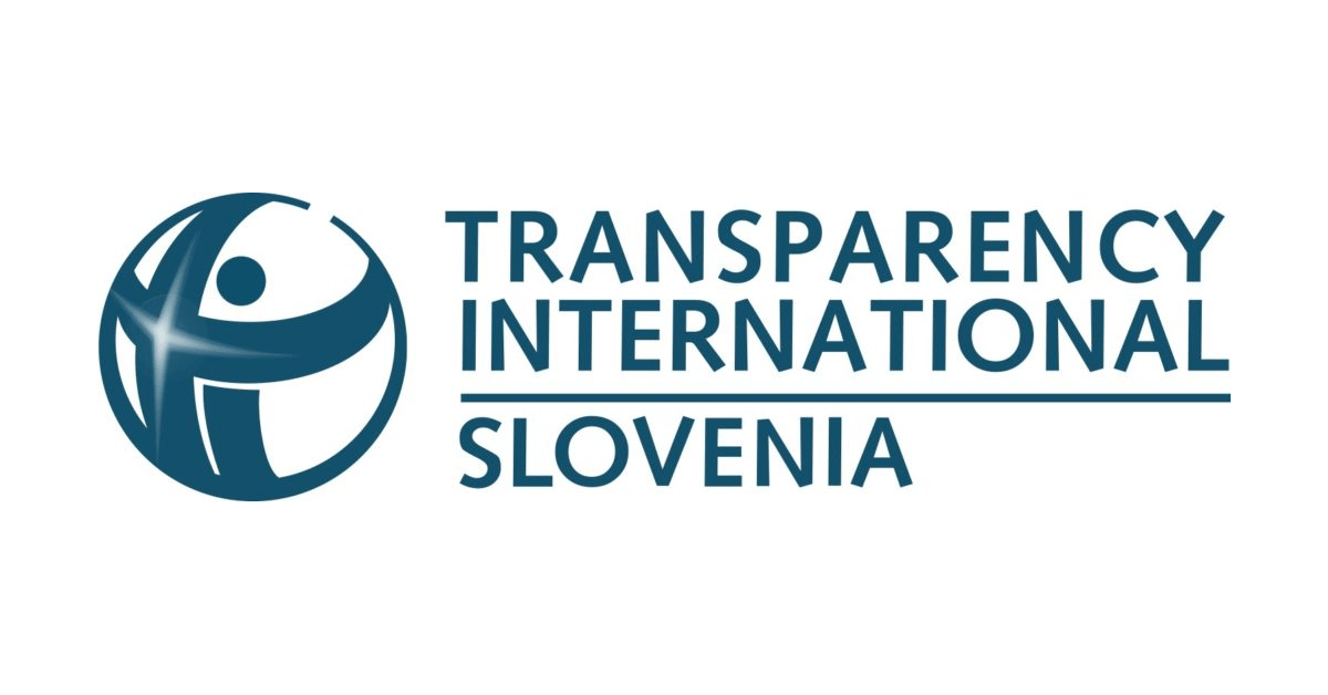 Transparency International Slovenija