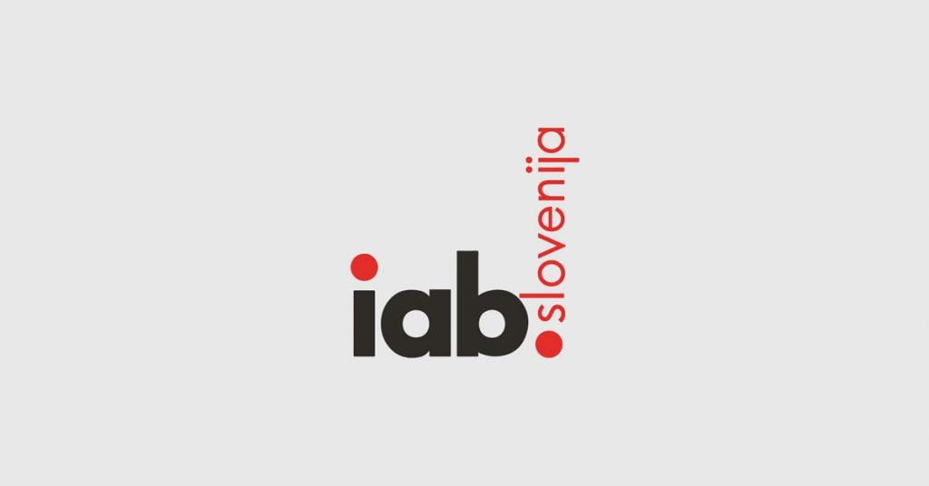 IAB Slovenija