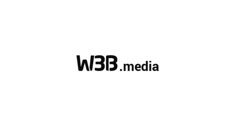 W3B.media