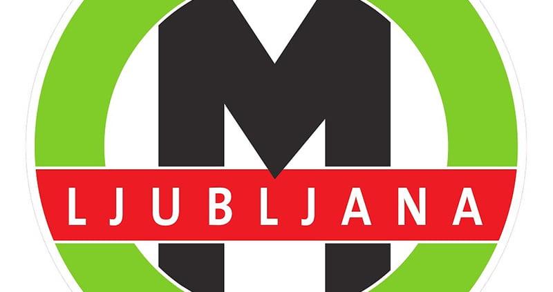 Metro Ljubljana