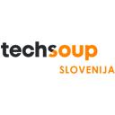 techsoup Slovenija