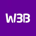 W3B logo 2016