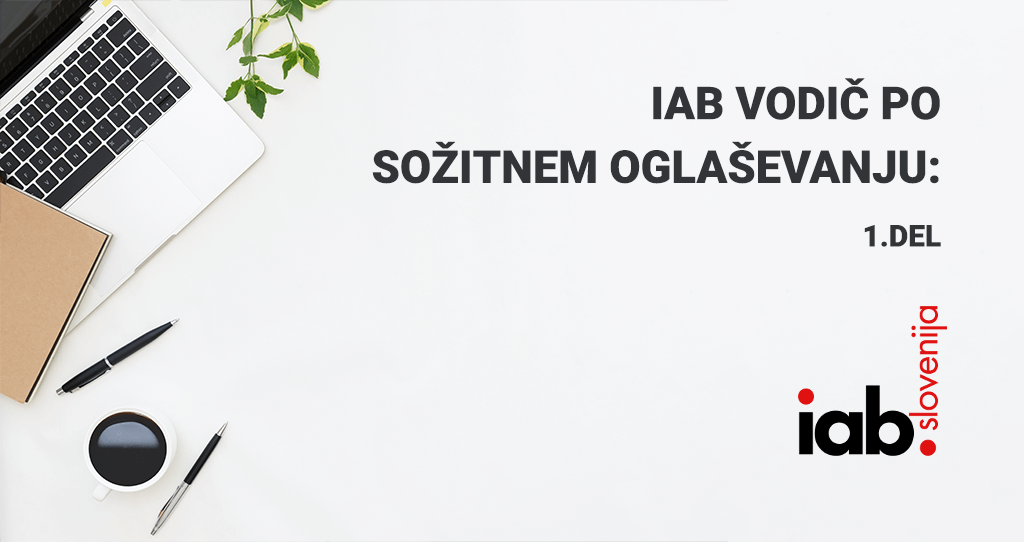 IAB vodič