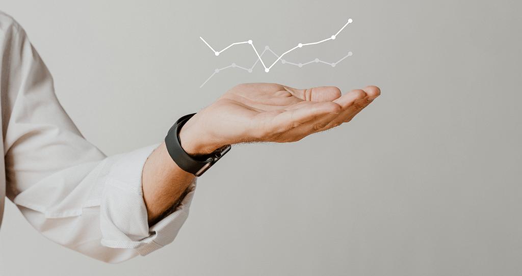 Naložbe v digital