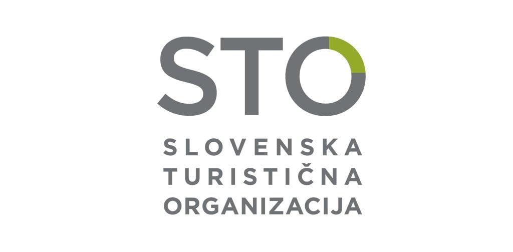 Slovenska turistična organizacija (STO)