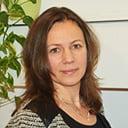 Nataša Crnkovič