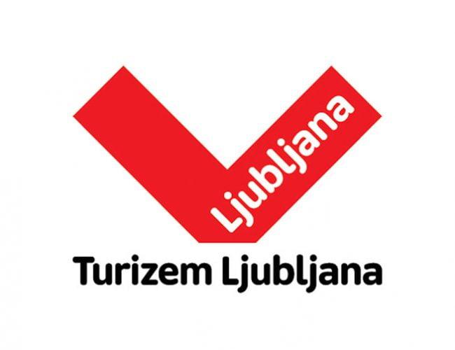 Visit Ljubljana - Turizem Ljubljana
